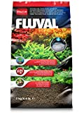 Fluval Plant and Shrimp Stratum, 4.4-Pound