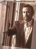 The Johnny Mandel Songbook, Johnny Mandel, 0793500303