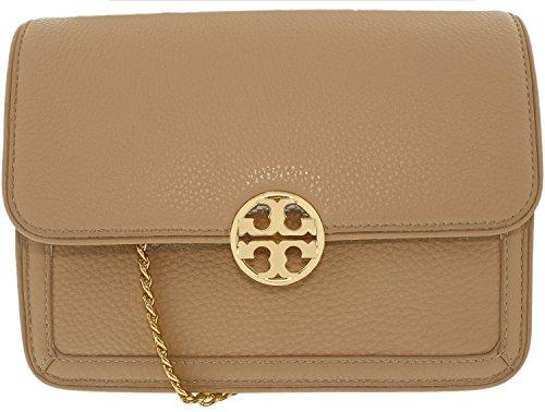 Tory Burch Gold Handbag - 7
