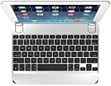 Brydge 9.7 Bluetooth Keyboard for NEW Apple iPad 9.7, Pro 9.7, Air 1 & 2 – Gold