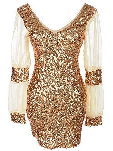arabian dress - 5
