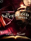 The Sevenfold Spell