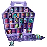 Monster High Minis Collector Case