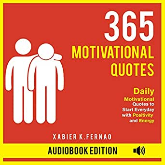 audio books free download motivational