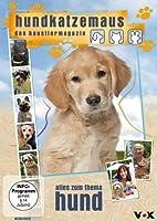 hundkatzemaus - Das Haustiermagazin - Alles zum Thema Hund