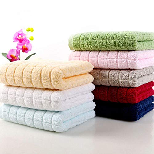 Outdoor Sport Swimming Towel - 1PCs