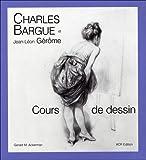 Charles Barque et Jean-Léon Gérome ~ Gerald M Ackerman, Graydon Parrish