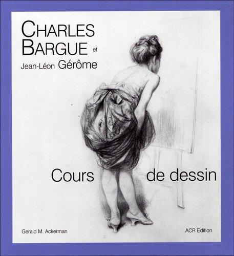 Charles-Barque-et-Jean-Lon-Grome