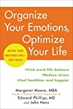 #7: Organize Your Emotions, Optimize Your Life: Decode Your Emotional DNA-and Thrive