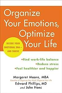 Margaret Moore (Author), Edward, M.D. Phillips (Author), John Hanc (Author)(8)Buy new: $1.99