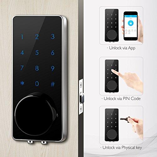 multi unlocker key v 51.00