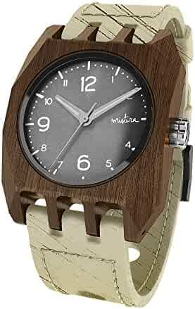 9acb9c258 Shopping Beige - Wrist Watches - Watches - Men - Clothing, Shoes ...