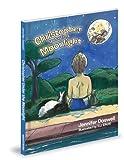 Christopher under Moonlight, Jennifer Doswell, 1937406431