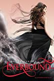 Everbound (Everneath)
