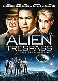 Alien Trespass