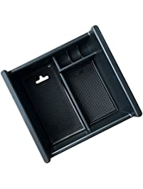 Amazon Com Bench Seat Consoles Consoles Amp Organizers
