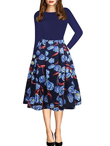 100% Cotton Women's Dresses - Best Reviews Tips