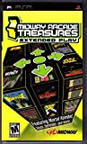 Midway Arcade Treasures Extended Play by Warner Bros