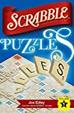 img - for SCRABBLE  Puzzles Volume 1 book / textbook / text book