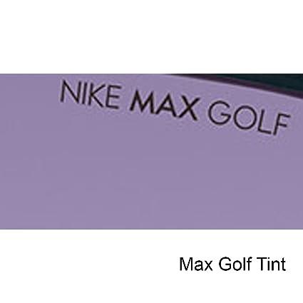 0bcb14b64804a Nike Skylon Ace XV E Sunglass Replacement Lenses - EVA169 (Max Golf Tint  Lens)