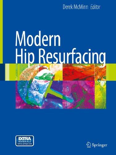 Download Modern Hip Resurfacing Pdf