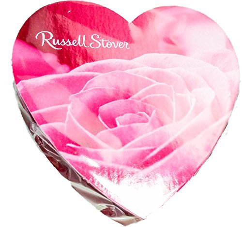 russell-stover-heart-shaped-box-of-chocolates-pack-of-2-pink