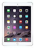 2014 Newest Apple iPad Air 2 thinest with touch ID fingerprint reader retina display