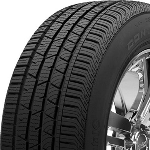 used 18 inch tires - 5