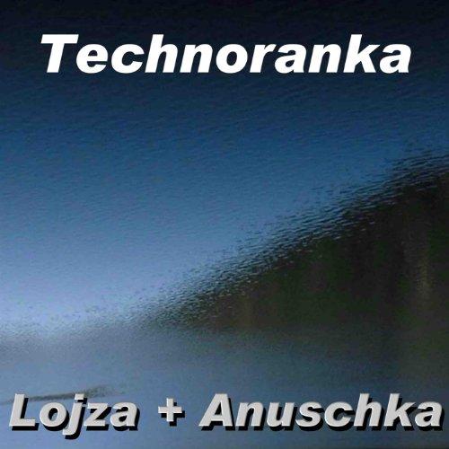 pro-anuschka-ema-polka-remix