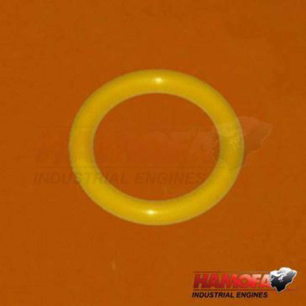 CATERPILLAR SEAL O RING 8M4991 NEW CATERPILLAR AFTERMARKET