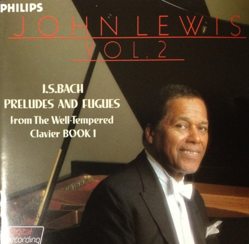 The Bridge Game  Vol  2  Based On J S  Bachs  The Well Tempered Clavier  Book 1