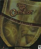 Dark Age Of Camelot: Gold (Large Box) - PC