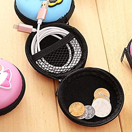 Amazon.com: Bonito bolso de moneda, Anime Cartoon Spiderman ...