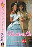 img - for Rodgers and Hammerstein's Cinderella (Wonderful World of Disney) by Scott Sorrentino (1997-09-06) book / textbook / text book