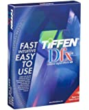 Tiffen DFX V3 Plug-in (Photoshop-Lightroom-Aperture) DFXPCSV3