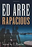 Rapacious, Ed Arre, 1456477285