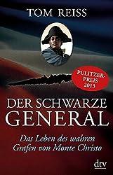 Der Schwarze General (German Edition)