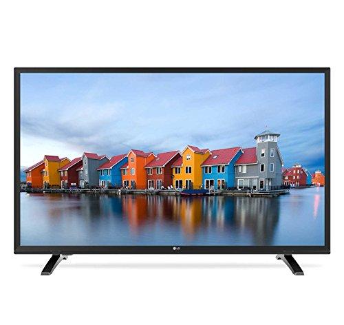 lg-electronics-32lh500b-32-inch-720p-led-tv-2016-model