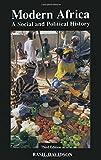 Cheap Textbook Image ISBN: 9780582212886