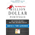 The Motley Fool Million Dollar Portfolio: How to Build and Grow a Panic-Proof Investment Portfolio (Motley Fool Books)