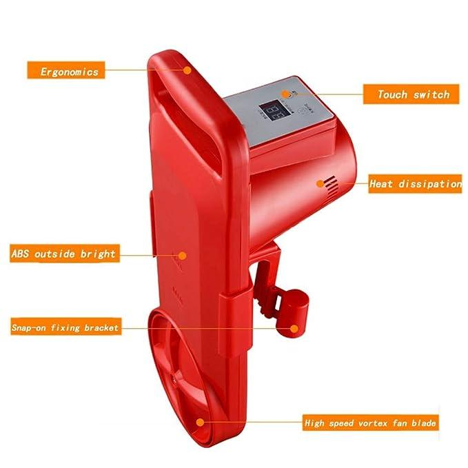 Yyqtxysq Mini lavandería - Máquina Lavadora de Ropa eléctrica ...