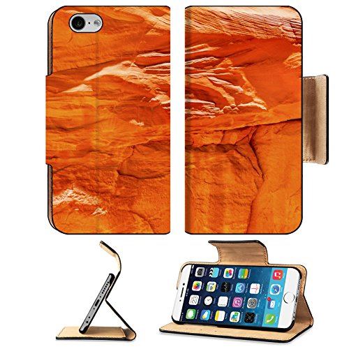 msd-premium-apple-iphone-6-iphone-6s-flip-pu-leather-wallet-case-image-id-30206921-orange-yellow-san