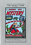 Marvel Masterworks: The Mighty Thor Volume 1 (New Printing)