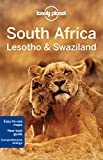 Lonely Planet South Africa, Lesotho & Swaziland (trave...