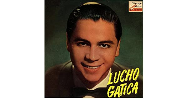 94 - EP: El Reloj by Lucho Gatica on Amazon Music - Amazon.com