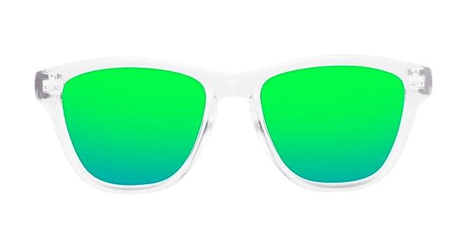 HAWKERS · ONE KIDS · Gafas de sol para niños y niñas