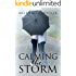 Calming the Storm (A Marriage of Convenience)