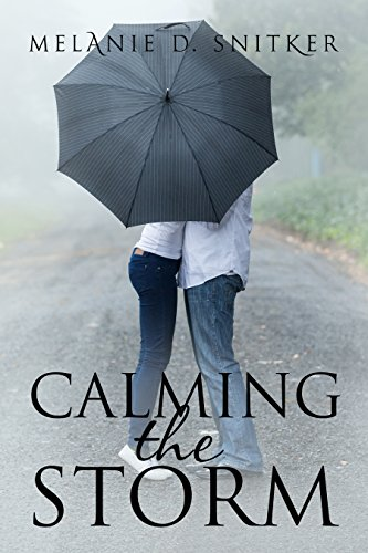 Ereadergirl rescuing your wallet from overpriced ebooks calming the storm a marriage of convenience fandeluxe Gallery