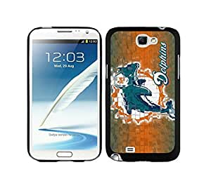 Boombox Samsung Galaxy Note 2 7100 Case White Cover 5