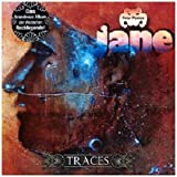 Traces by Jane (2010-04-20)